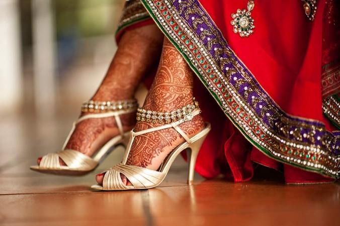 kenya_indianwedding_mombassa20