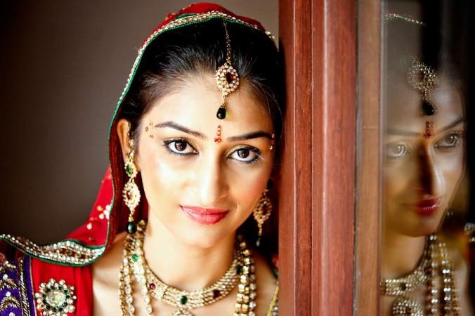 kenya_indianwedding_mombassa21