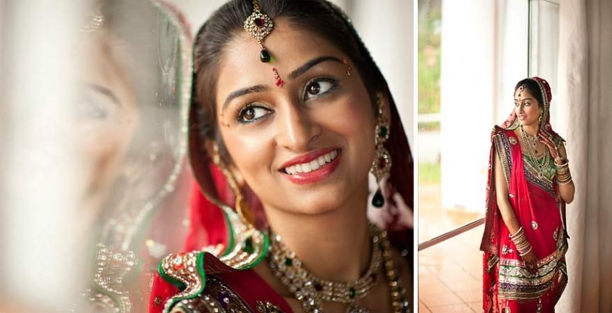 kenya_indianwedding_mombassa23