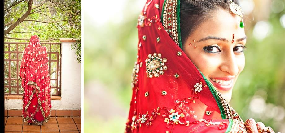 kenya_indianwedding_mombassa24