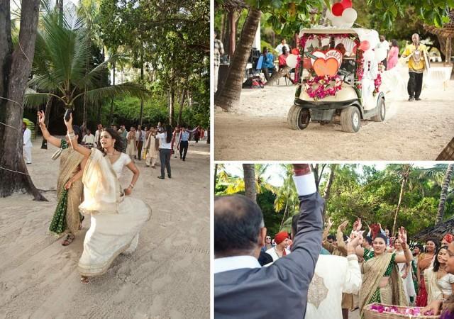 kenya_indianwedding_mombassa26