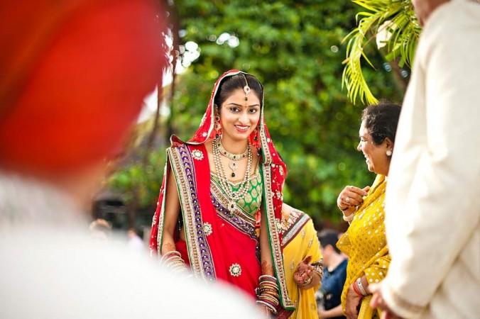 kenya_indianwedding_mombassa28