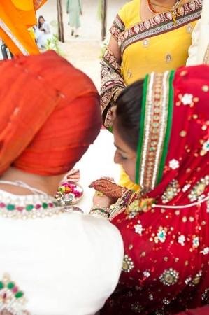 kenya_indianwedding_mombassa30