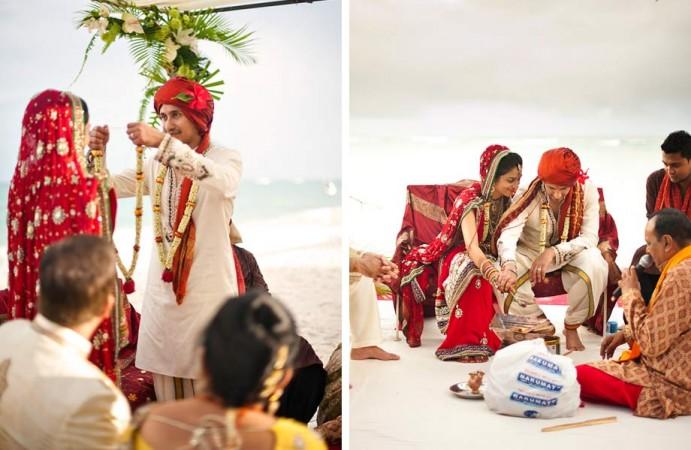 kenya_indianwedding_mombassa33