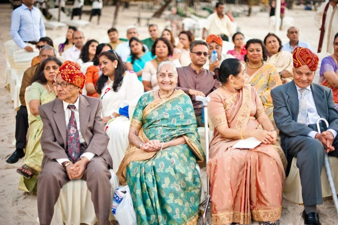kenya_indianwedding_mombassa35