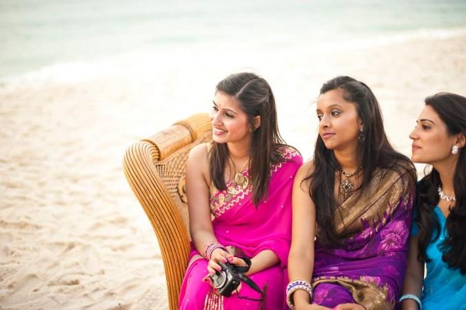 kenya_indianwedding_mombassa36