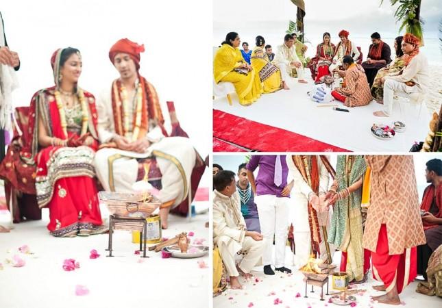 kenya_indianwedding_mombassa37