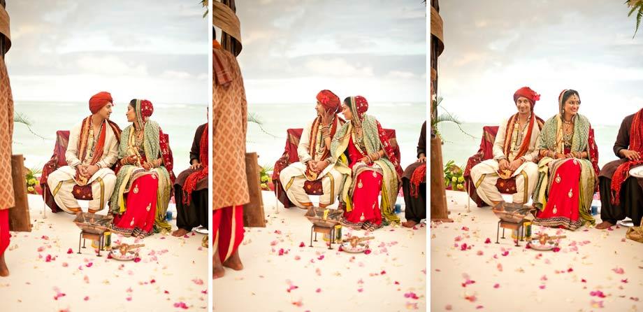 kenya_indianwedding_mombassa38
