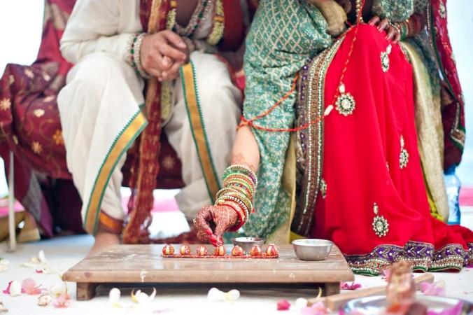 kenya_indianwedding_mombassa39