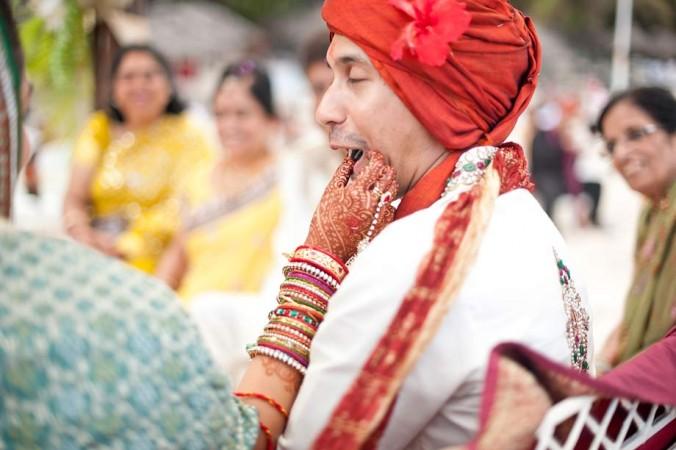 kenya_indianwedding_mombassa40