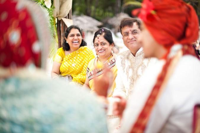 kenya_indianwedding_mombassa41