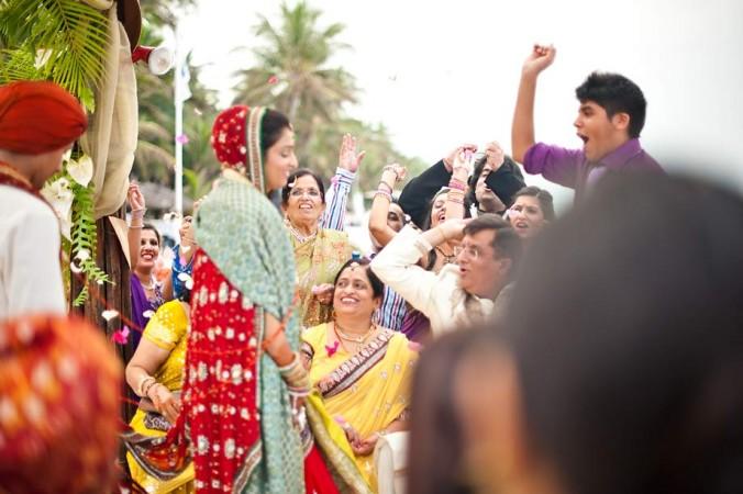 kenya_indianwedding_mombassa42