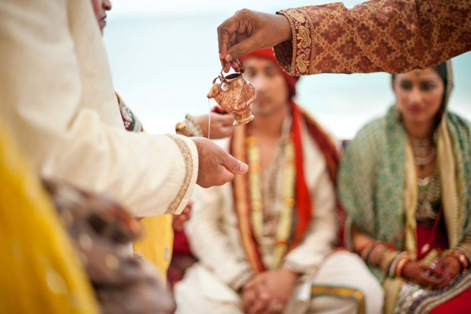 kenya_indianwedding_mombassa43