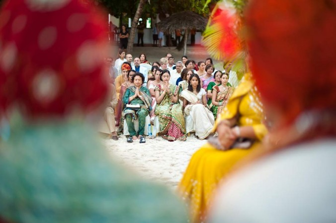 kenya_indianwedding_mombassa44