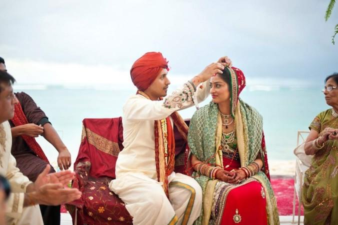 kenya_indianwedding_mombassa45