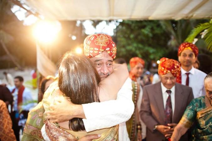 kenya_indianwedding_mombassa47