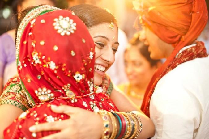 kenya_indianwedding_mombassa48