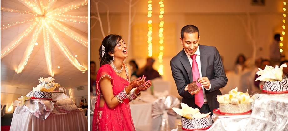 kenya_indianwedding_mombassa52