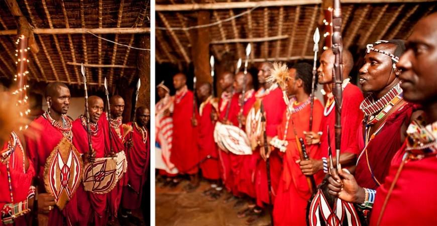 kenya_indianwedding_mombassa53