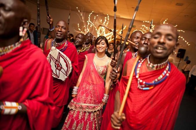 kenya_indianwedding_mombassa56