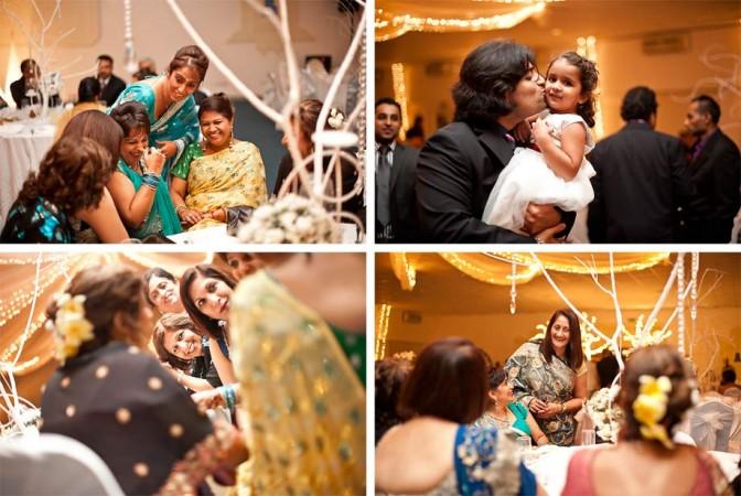 kenya_indianwedding_mombassa58