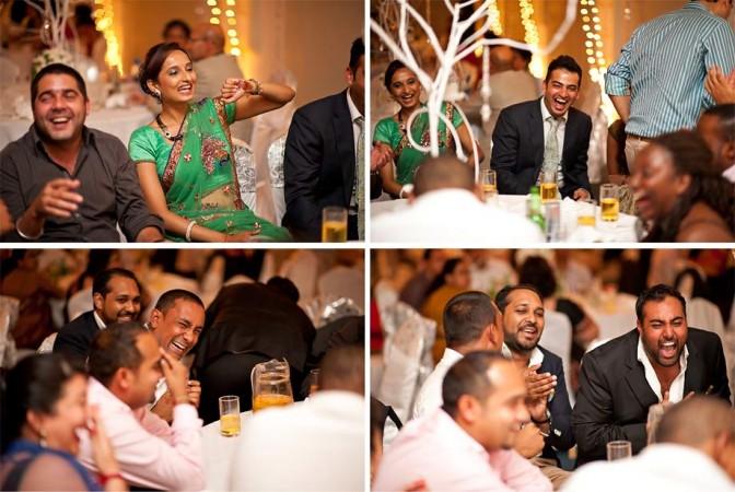 kenya_indianwedding_mombassa59