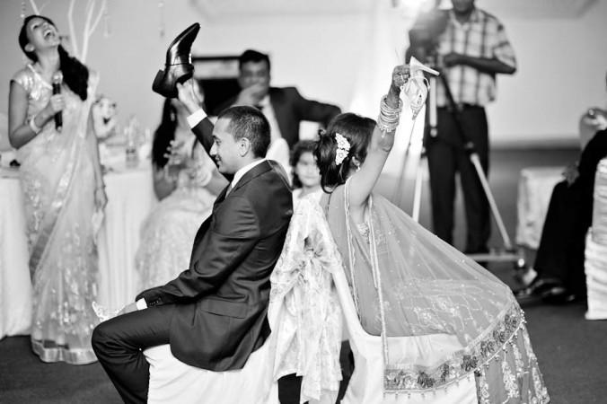 kenya_indianwedding_mombassa60