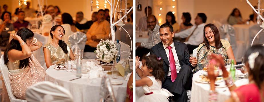kenya_indianwedding_mombassa62