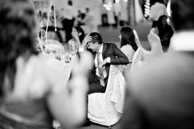 kenya_indianwedding_mombassa63