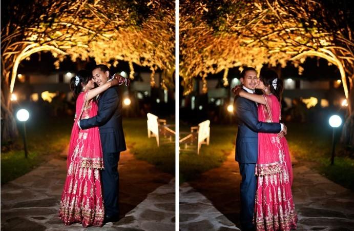 kenya_indianwedding_mombassa65