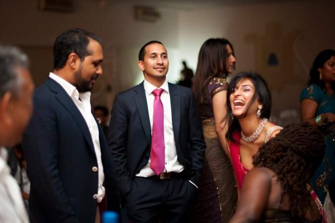 kenya_indianwedding_mombassa66