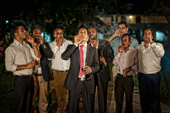 kenya_indianwedding_mombassa67