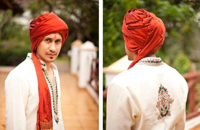 kenya_indianwedding_mombassa9
