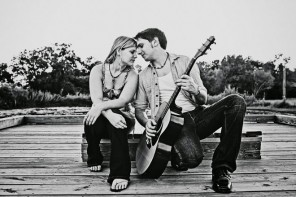 music-inspired-engagement-session-6