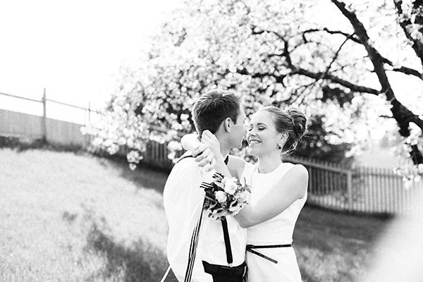 preto e branco styled shoot 18