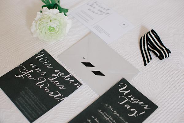 preto e branco styled shoot 25