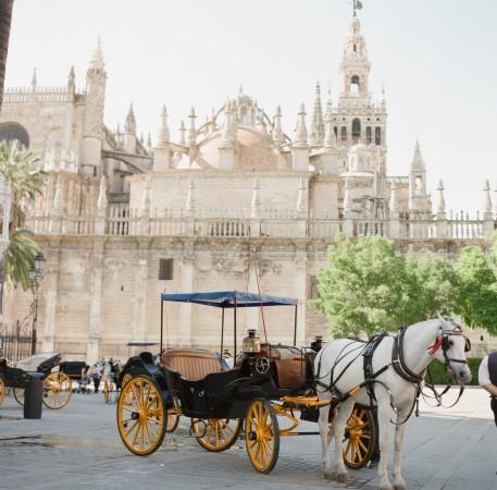 boda-en-sevilla-leila-espana-brewster-photography-0979