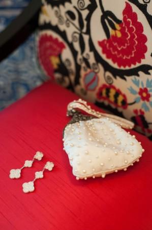 boda-en-sevilla-leila-espana-brewster-photography-0984