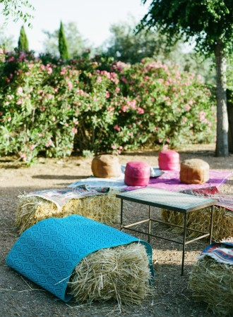boda-en-sevilla-leila-espana-brewster-photography-1037