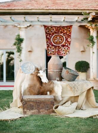 boda-en-sevilla-leila-espana-brewster-photography-1090