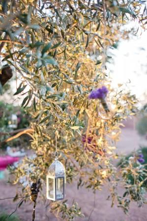 boda-en-sevilla-leila-espana-brewster-photography-1099