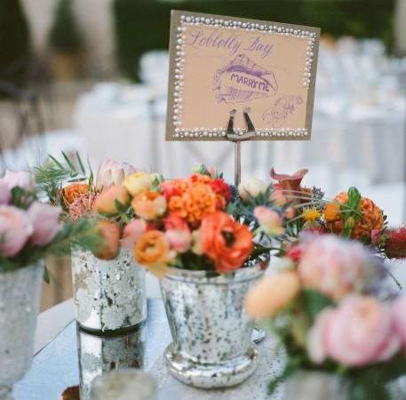 boda-en-sevilla-leila-espana-brewster-photography-1112