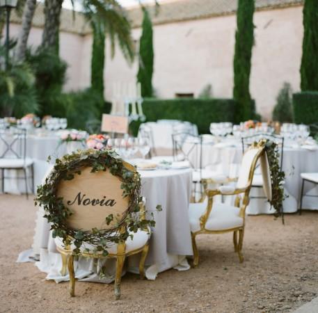 boda-en-sevilla-leila-espana-brewster-photography-1113