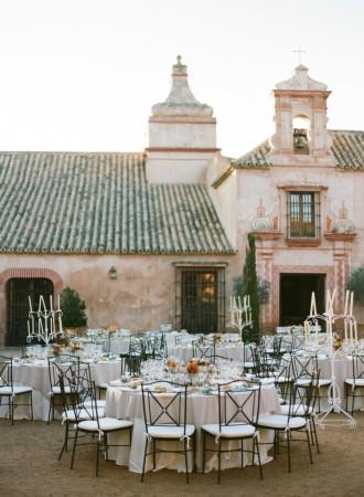 boda-en-sevilla-leila-espana-brewster-photography-1114