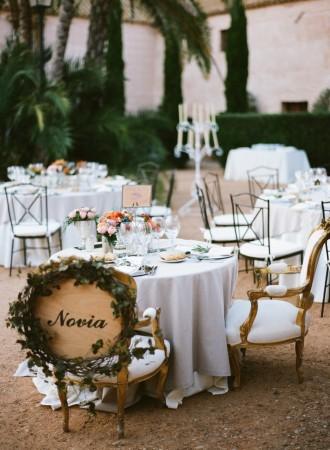 boda-en-sevilla-leila-espana-brewster-photography-1128