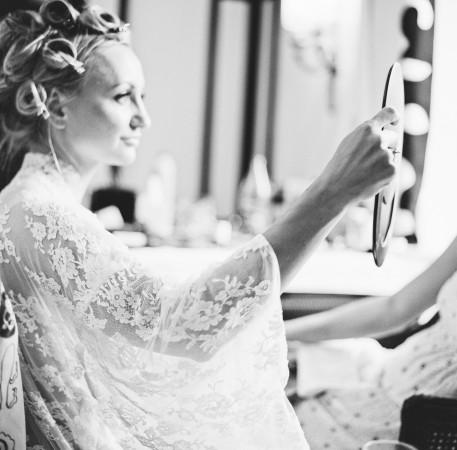 boda-en-sevilla-leila-espana-brewster-photography-411
