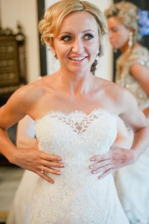 boda-en-sevilla-leila-espana-brewster-photography-442