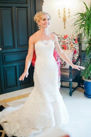boda-en-sevilla-leila-espana-brewster-photography-448