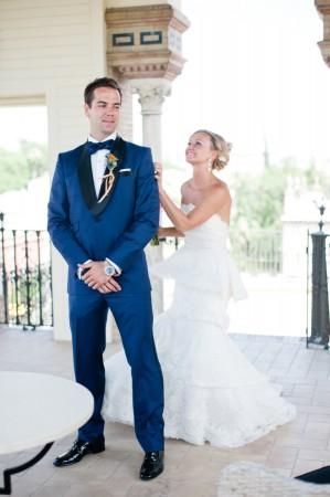 boda-en-sevilla-leila-espana-brewster-photography-471