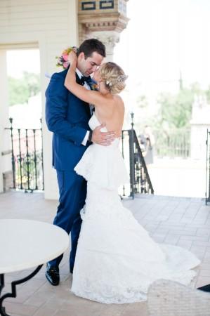 boda-en-sevilla-leila-espana-brewster-photography-472